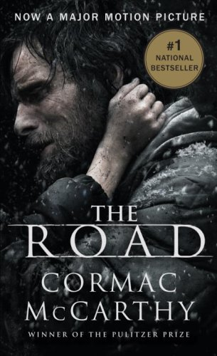 The Road by Cormac McCarthy – Review